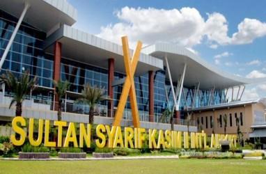 Provinsi Riau Akan Gelar 115 Event di Sepanjang 2020