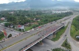 Realisasi Investasi di Padang Pariaman Rp256 Miliar