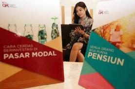 Tingkat Inklusi Keuangan di Bali Capai 92,91%