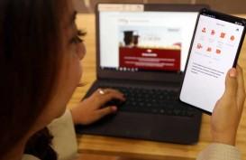 Kupon Menarik, BNI Sekuritas Optimis Obligasi Tunas Baru Lampung (TBLA) Laris