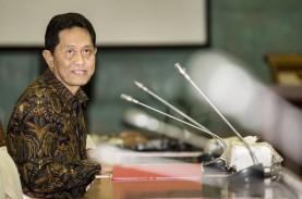 Buntut Pembobolan Dana Nasabah, OJK Audit Semua Bank