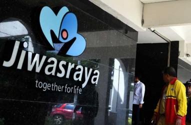 Kasus Jiwasraya, Status Perum Jamkrindo Pengganjal Holding?