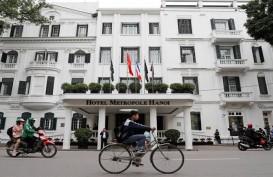 Vietnam Instruksikan Bank Longgarkan Pembayaran Utang