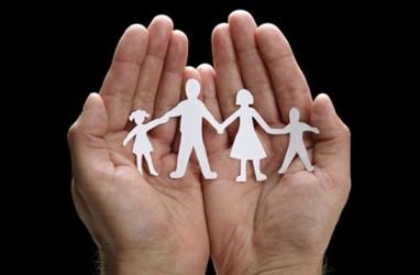 RUU Ketahanan Keluarga Diminta tak Sentuh Ranah Pribadi