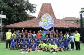 SBY Bakal Mendirikan Galeri Seni di Pacitan