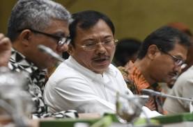 Virus Corona, Menkes Siapkan KRI Soeharso Angkut dan…