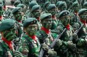 Komponen Cadangan Berbeda dengan Wajib Militer, Kok Bisa?
