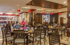 Rekomendasi 5 Hotel Terbaik di Makassar, Modern dan Elegan