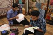 YCAB Foundation dan HSBC Dirikan Rumah Belajar Batik Semarang