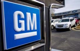 Lepas Pabrik di Thailand, General Motors Obral Produk
