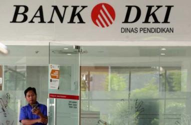 INDEF: Bank DKI Perlu Sinergi dengan BUMD dan Bank Daerah Lain