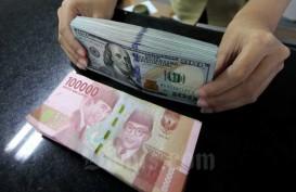 Virus Corona, Ekonom: Pemulihan Ekonomi Butuh Waktu Sembilan Bulan