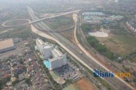 Pembiayaan Infrastruktur: PT SMI Menargetkan Pertumbuhan…