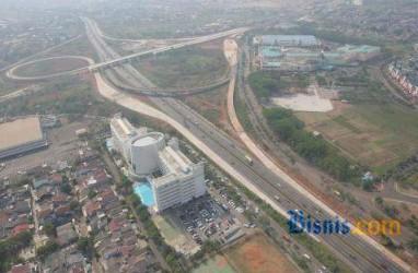 Pembiayaan Infrastruktur: PT SMI Menargetkan Pertumbuhan 16%