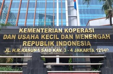 Tersangkut Utang, Kemenkop UKM Sarankan Koperasi Hanson Mitra Mandiri Musyawarah