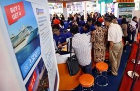 Astindo Travel Fair 2020, Paket Wisata Luar Negeri Hanya Rp3 Jutaan