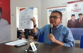 Gerindra Tuding PKS Bikin Pemilihan Wagub DKI Tertutup