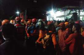 Murid SMPN 1 Turi Terseret Banjir, 5 Orang Masih Dicari