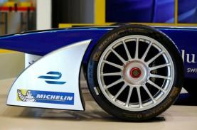 Formula E di Paris Miliki Tantangan Pembuatan Sirkuit…