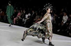 Dukung Pelestarian Lingkungan, Pelaku Fesyen Perlu Perhatikan Ini