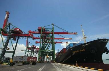 RUU Cipta Kerja: Penguatan Kendali Pemerintah di Sektor Maritim