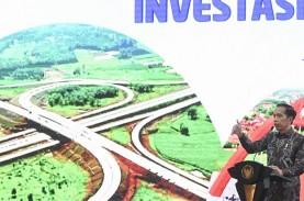 Austria Tawarkan Investasi Berwawasan Lingkungan