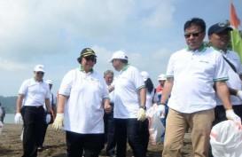Menteri LHK: Indonesia Memasuki Era Baru Pengelolaan Sampah