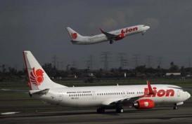 Lion Air Beberkan Awal Mula Perkara Restrukturisasi Utang