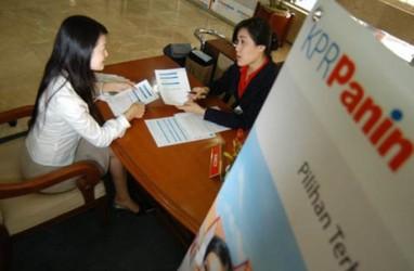 Bank Panin Nilai Obligasi Masih Prospektif Dukung Pendapatan