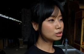 Charity Tamara, Atlet E-Sports dari Bali Berpenghasilan Rp10 Juta Per Bulan