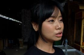 Charity Tamara, Atlet E-Sports dari Bali Berpenghasilan…