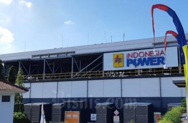 Dukung Energi Bersih, Indonesia Power Gunakan PLTS di Bali