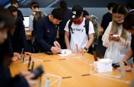 Mengintip Nasib iPhone 9 usai Wabah Virus Corona