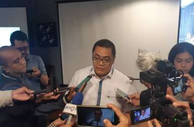 Pilpres 2024: Prabowo Puncaki Survei Capres Versi Aropi
