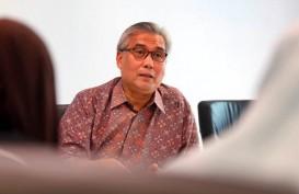 OJK Setop Pendaftaran Baru Fintech, Permasalahkan Kualitas Pembiayaan