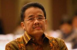 DPD: Bias Pahami Regulasi, Kepala Daerah Hambat Pembangunan