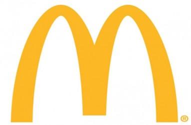 McDonalds's Buka Gerai Pertama di Gorontalo