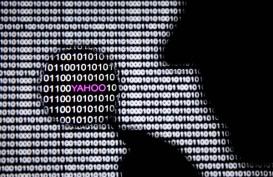 Serangan Siber Meningkat, Apakah Keamanan Data Pribadi Terancam?