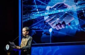 Pembatasan Pendaftaran Fintech Diyakini Bantu Perkuat Industri