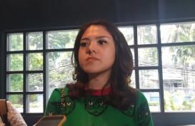 Karakter di Novel Jakartaholic Mirip Zizi dan Tina Toon