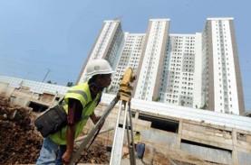 Urban Jakarta (URBN) Bakal Gandeng Wika Realty Untuk…