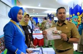 Pemkot Tangerang Berikan Subsidi 100% atas Kenaikan NJOP