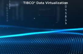 Tingkatkan Pengalaman Investasi Pelanggan, Affin Hwang AM Gandeng TIBCO