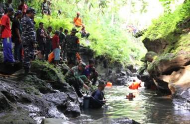 3 Pembina Pramuka SMPN 1 Turi Dibui, Buntut Tragedi Sungai Sempor