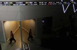 BEI Kalsel Menargetkan Gaet 6.000 Investor Pasar Modal