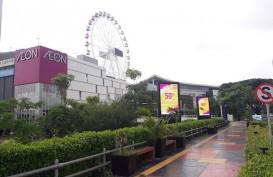 Viral Warga Geruduk AEON Mall JGC, Begini Respons Pengembang