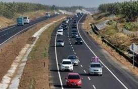 Ini Respons Waskita Toll Road Soal Pinjaman Rp150 Miliar dari SMI