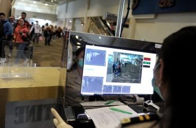 Insentif Corona: Layanan Bandara & Avtur Didiskon agar Tiket Turun 50 Persen