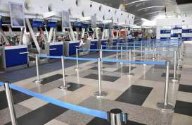 Diskon Tiket Pesawat: Hujan Insentif Guyur Industri Pariwisata