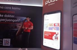 Prudential Rilis Aplikasi Pulse untuk Cek Kesehatan Nasabah